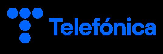 telefonica-logo-azul