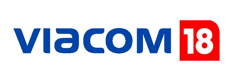 viacom18-logo