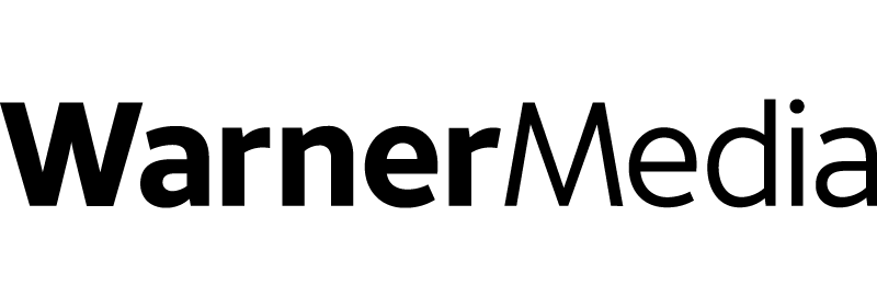 warner_media-logo