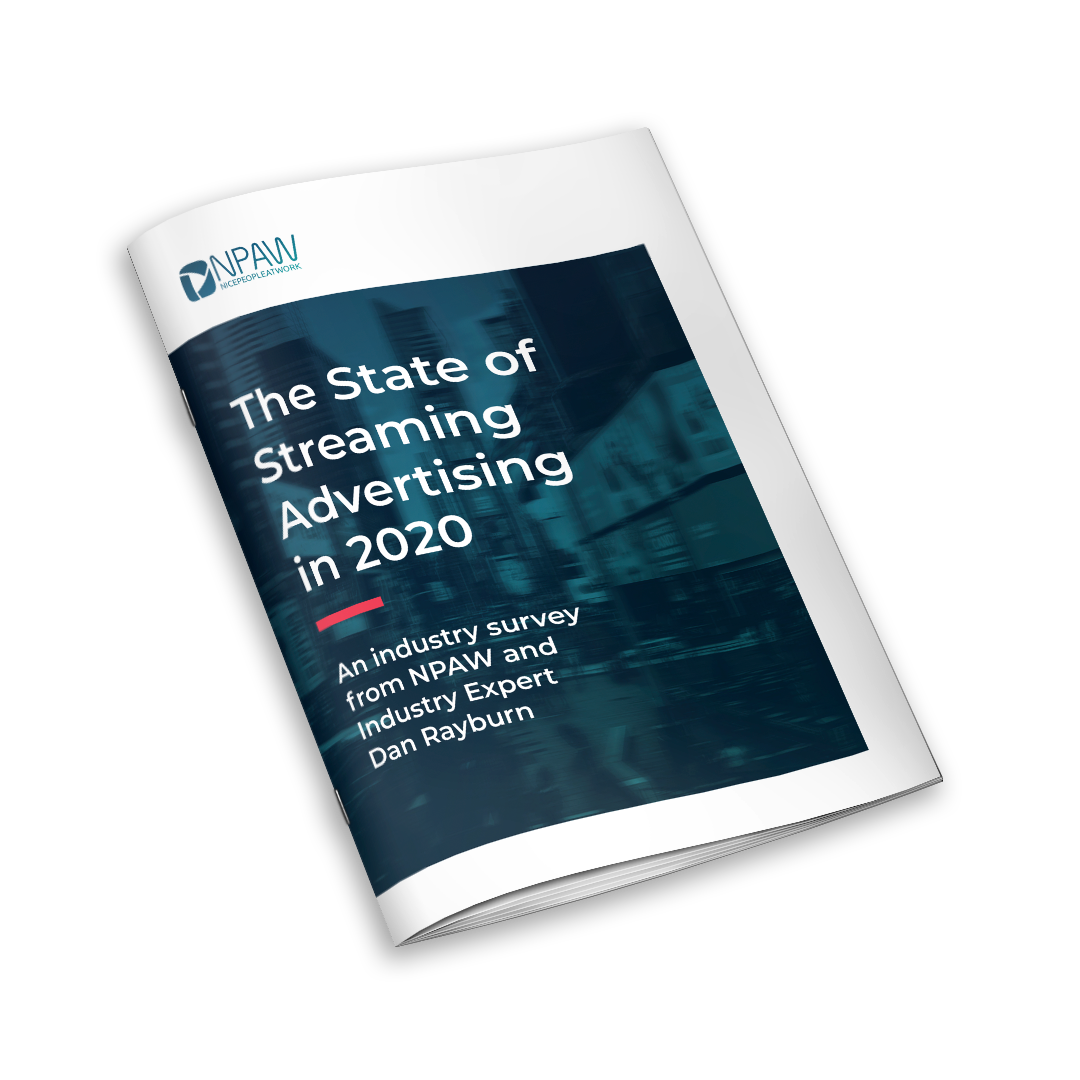 Square_Mockup_The_State_of_Advertising_in_2020