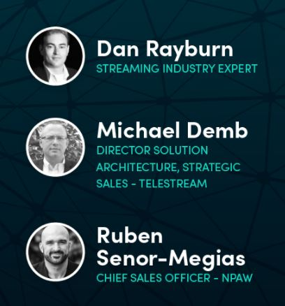 telestream_npaw_webinar_speakers